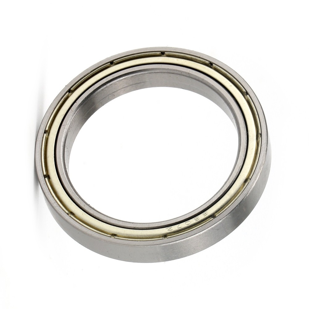 New Production Steel Cage Spherical Roller Bearing ABEC-3 23152cc/W33c3