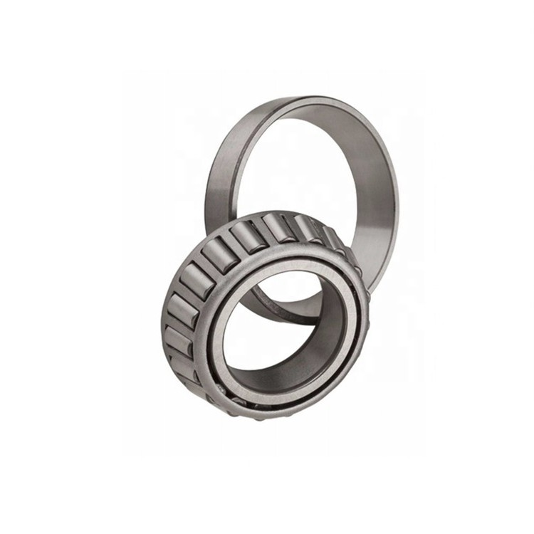Miniature Bearings Deep Groove Ball Bearing 693 6901 6905 6907 6908 6909 6903 6904 6900 Rz RS for CNC Machine