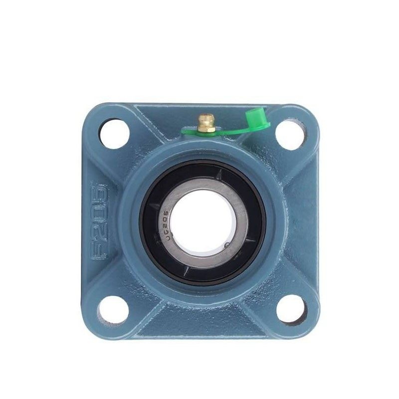Chinese Ball Bearing P5 Quality 6900 6901 6902 6903 6904