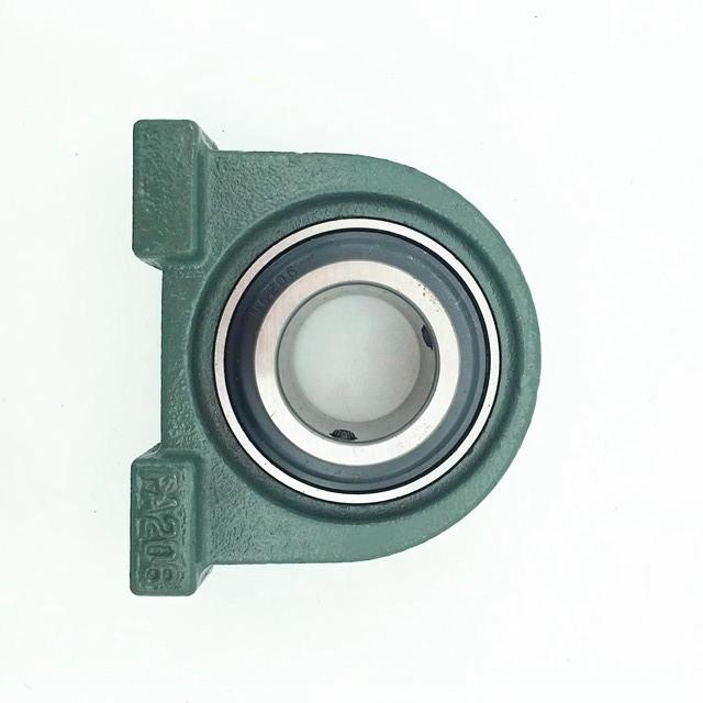 Drawn Cup Needle Roller Bearing HK1612