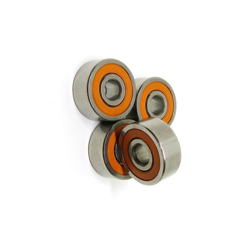 NSK SKF Timken Koyo NTN NACHI Taper Roller Bearing