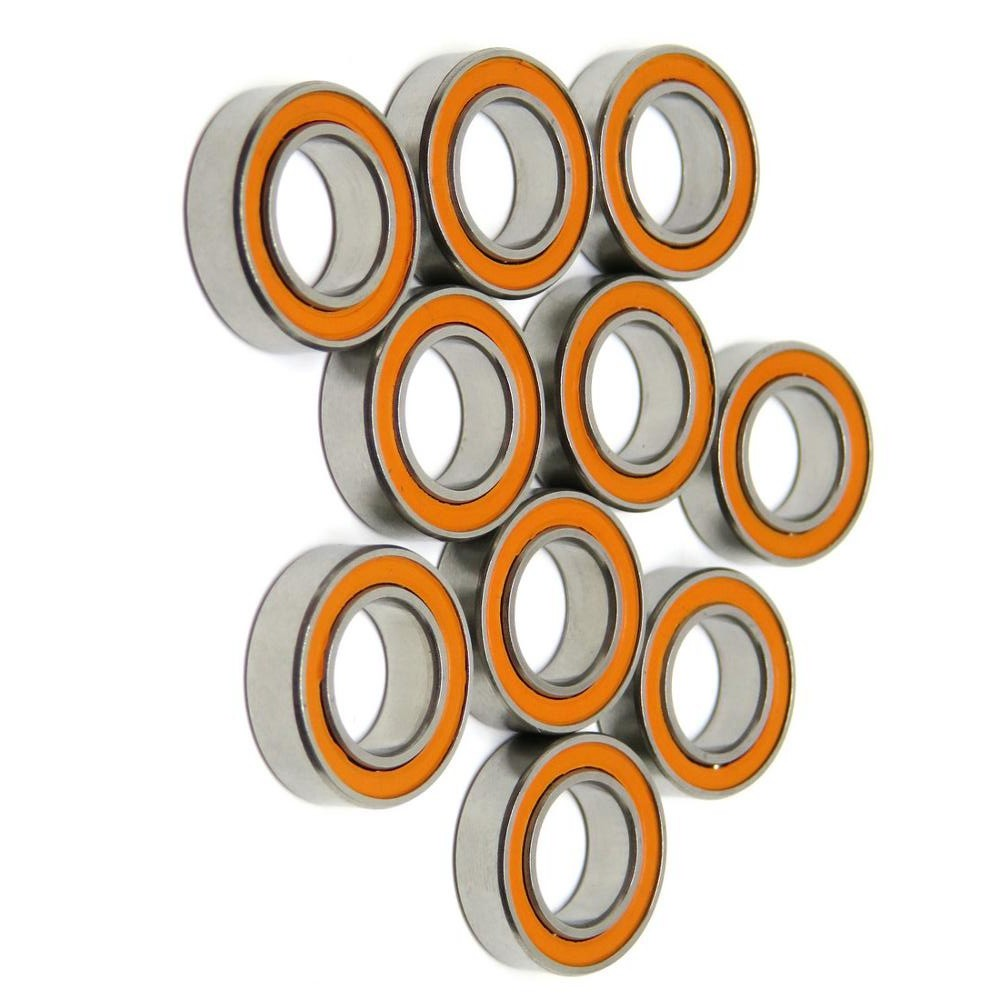 TIMKEN Bearing SET401 (572/580) Cup and Bearing timken wheel tapered roller bearings