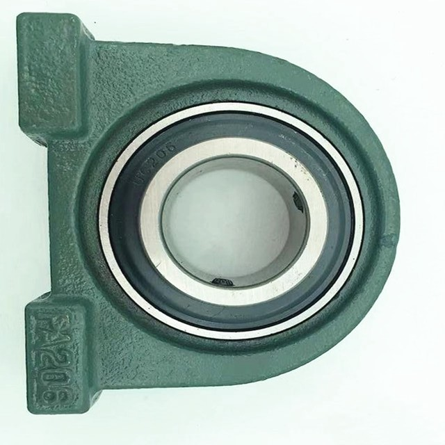 Thin section bearings kaydon JU040CP0/NTN KRJ040LL/CSCU040-2RS