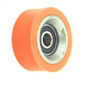 32214 32215 32216 Taper Roller Bearing SKF NSK NTN NACHI Koyo OEM