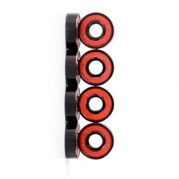 Spherical Roller Bearing 22210 BS2-2210 21310 22310 BS2-2310 22211 BS2-2211 E -2RS/Vt143 Cc E/Va405 Cc/W33 -2RS5/Vt143 Eja/Va405 Eja/Va406
