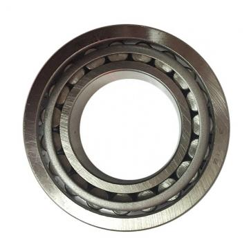 Factory Cheap Price Ceramic Bearing 627 RS ABEC 3 Manufacturer