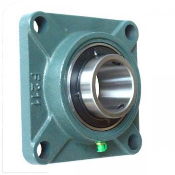 Z3V3 Z2V2 Abec-5 Abec-7 P5 P4 607-2RS Deep Groove Ball Bearing NACHI 607-2nse9