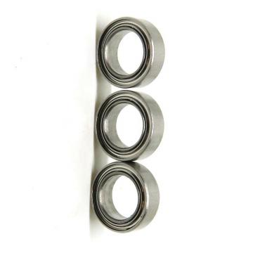NTN Pillow Block Bearing Ucf Series Ucf205 Ucf207 Ucf209 Ucf211 Ucf213
