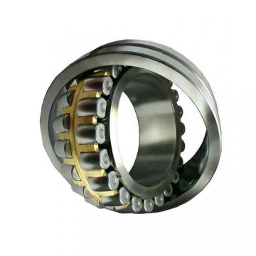 NSK/Koyo/NTN/Fak/NACHI Distributor Supply Deep Groove Bearing 6201 6203 6205 6207 6209 6211 for Auto Parts/Agricultural Machinery/Spare Parts