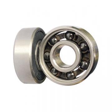 Experienced Bearings NTN 6203zz Deep Groove Ball Bearing 6203 Zz