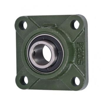 NSK Koyo SKF NTN Timken Super Precision Industrial Sewing Machine Taper Roller Bearing 32212 32213 32214