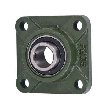 SKF Taper Roller Bearing 32211 32212 32213 3113 32214 32215 32216