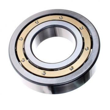 Car Wheel Hub Tapered Roller Bearing 32211 32212 32213 32214 32215 32216 32217 32218 32219 30309 30310 30311 30312 30313