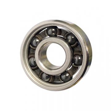 Deep groove ball bearing 6006-2RS 6007 6008 6009 6010 High quality Low Noise OEM Customized Services Factory sales