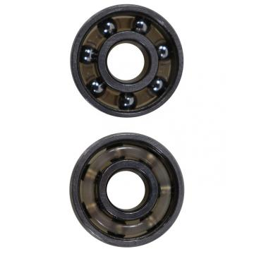Zhejiang manufacturer deep groove ball bearing 6009 with good price