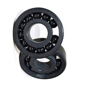 Deep groove ball bearing 6001 6001zz 6001- 2rs 6001DDUC3