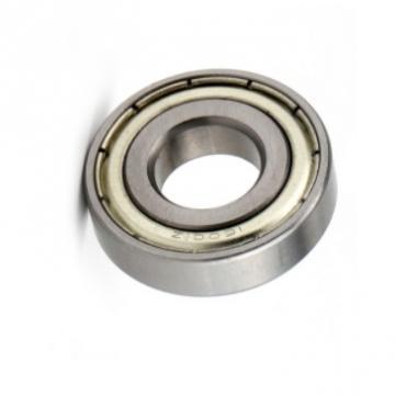 Spherical Roller Bearings (22210 E 22210E/C3 22210EC3/22211/22215CC/22217EK/C4/22219CA/W33)