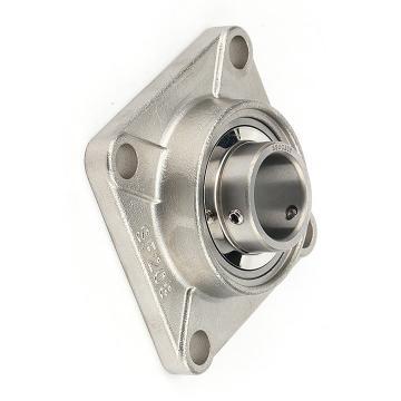 OEM Best Selling Ybt/Fby/Fbd/Fbcdz Industrial Centrifugal Fan Blower for Boiler/Kiln/Furnace