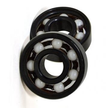 NTN SKF NACHI INA IKO Kg Double Rows Angular Contact Ball Bearing for Machine Parts