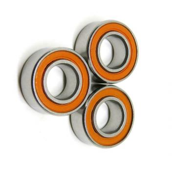 Good Selling Timken Lm11749/710 Inch Size Taper Roller Bearing