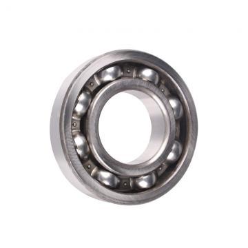 Timken SKF Bearing, NSK NTN Koyo Bearing NACHI Spherical/Taper/Cylindrical Tapered Roller Bearings A6067/A6157 05066/05185 A5069/A5144 Lm11749/10 05068/05175