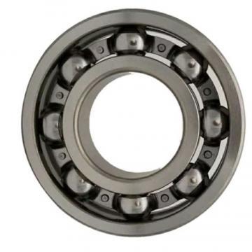 manufacturers Hilux Hiace Minibus Parts 4x4 chain drive rear differential assembly 8*39 ratio