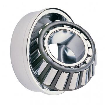 Automotive parts transfer case parts transmission synchronizer assembly oem 462-1701024-A FOR chana effa