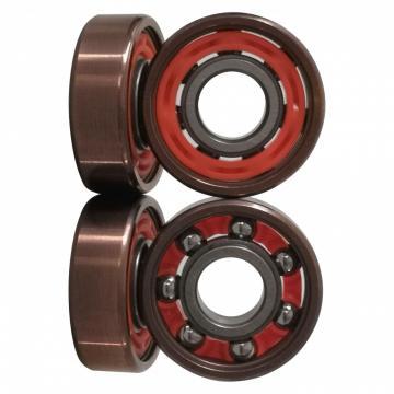 6904zz Small Bike Wheel Bearing 6904 20*37*9mm Ball Bearing