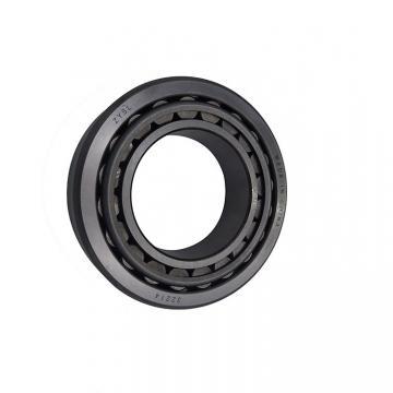 6001 6002 6003 6004 Bearings Timken NSK NTN Koyo NACHI 100% Original Deep Groove Ball Bearing Taper Roller Bearing Spherical Roller Bearing Cylindrical Bearing