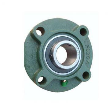 Hot Selling Japan Origin KOYO Bearing List 11949/10 Tapered Roller Bearing LM11949 11910