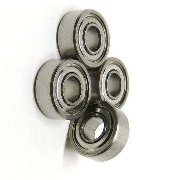 china brand ZWZ Bearing LM545849/LM545810 roller bearing inchi roller bearing 234.95x314.325x49.212