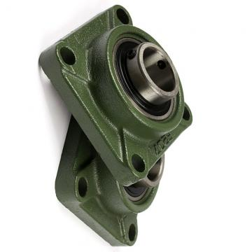 Cageless 608 hybrid full ceramic ball bearings for rc turbine engine