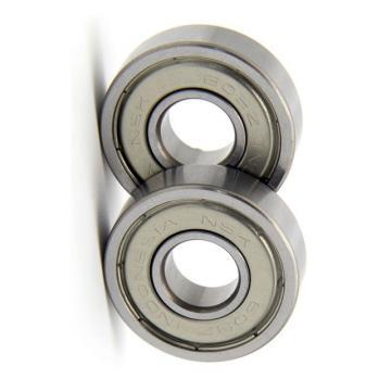 608 627 hybrid ceramic roller skate bearings skateboard bearings