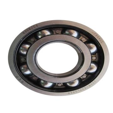 Drawn Cup Needle Roller Bearings HK1612, Bk1612, HK1614 Bearing
