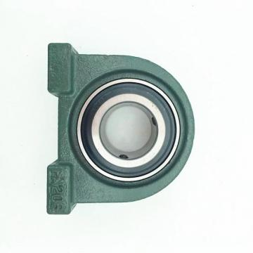 Zys Motorcycle Spare Part Drawn Cup Needle Roller Bearings HK1612 for Forklift