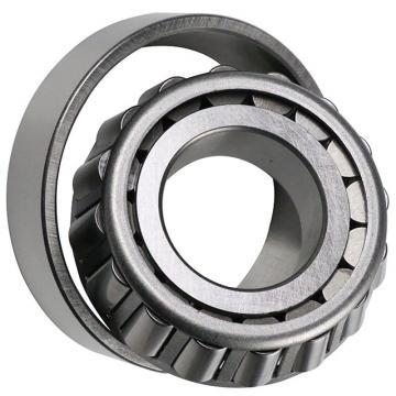 30204-SKF, Koyo, NACHI High Quality Good Price Taper Roller Bearing, Roller Bearings Manufacturer, Auto Motor Machine Ball Bearing, OEM