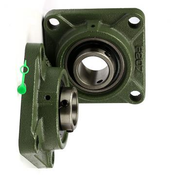 SKF Taper Roller Bearing 30203 30204 30205 30206