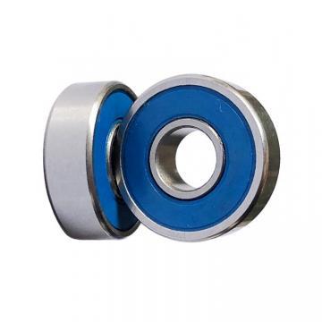 NSK Koyo NTN SKF Timken Taper Roller Bearing 30203 30204 30205 30206 Bearing