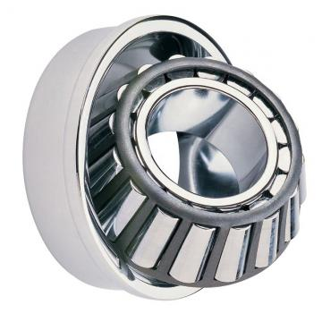 bearing LL225749 Ll225710 225749/10 LL225749/10