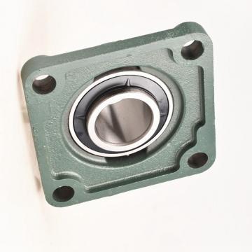 127*166*18 High precision excavator bearing LL225749/10