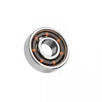 LL type inch size taper roller LL225749 LL225710 thin wall tapered roller bearing LL420549/10