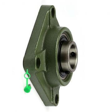 K387/K382b 387/382 K387A/382A K387as/K382A Taper Roller Bearing Auto Bearing