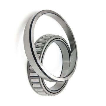 Timken 687/672DC, 687/672D, 687/672CD Double Row Taper Roller Bearing 687 / 672 DC X 1s -687