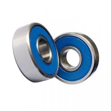 Factory Price Supply Original NSK Koyo Timken780/772 782/772 787/772 Inch Taper Roller Bearing