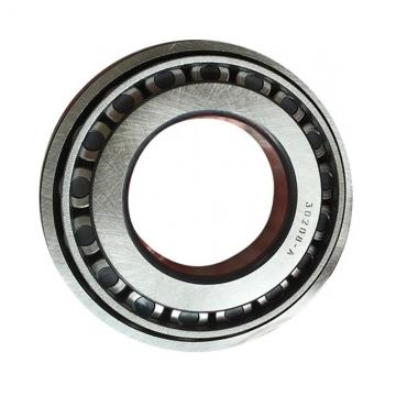 Japan NSK Automotive Air Condition Compressor Bearing 30bd40 Bearing