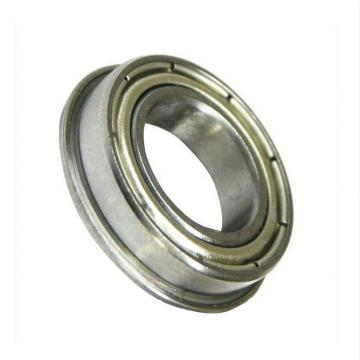 Factory direct supply UCP 206 insert bearing FAG original pillow block bearing