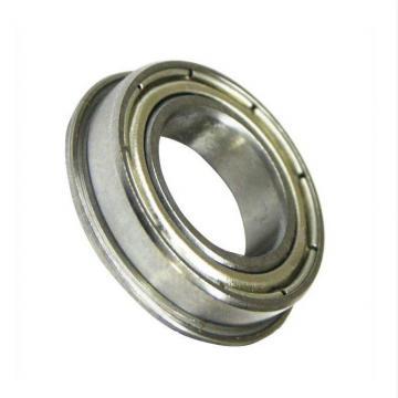 NSK Gearbox Bearing DG407414LT F-566675 F05121559 B40-210UR B39-5 UR Deep Groove Automotive Bearing