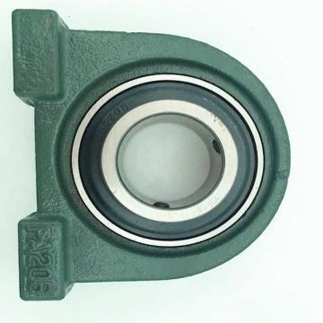 Good price uc 205 insert bearing ntn pillow block bearing uc205