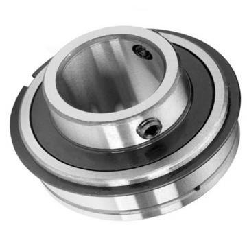 A4059/A4138-30000 Tapered roller bearing A4059-99301 A4059 Bearing