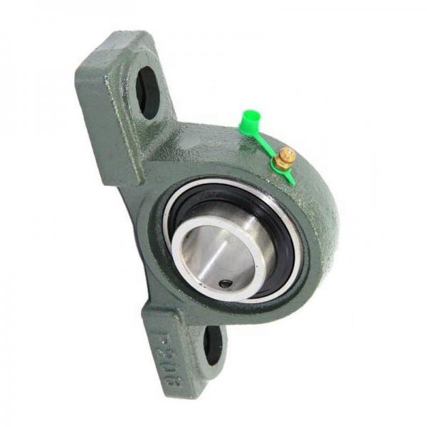 MLZ WM BRAND N factory bearing 6004 high temperature 6210 motor bearing 6210 motorcycle bearings 6004 6304 6203 6003 630 #1 image